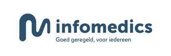 Infomedics partner