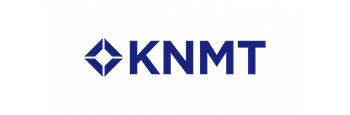 KNMT partner